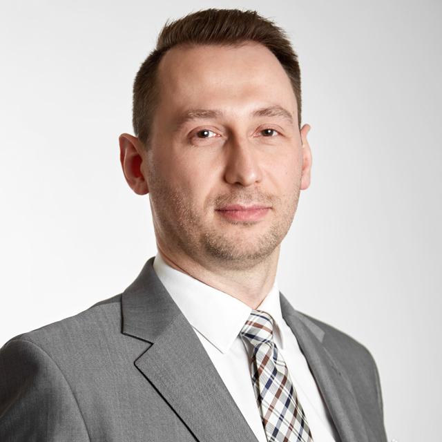 dr JAkub CZEPEK_s
