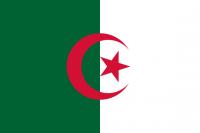 algieria-e1557222380578