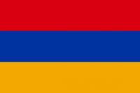 armenia-e1557222386360
