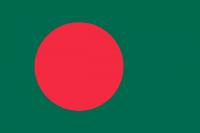 bangladesz-e1557222373557