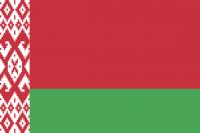 bialorus-e1557222367262