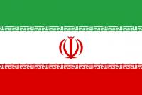 iran-e1557222346660