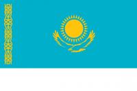 kazachstan-1-e1557222862534