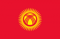 kirgistan-e1557222319972