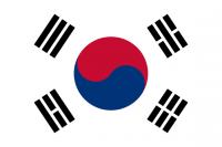 korea-pld-e1557222326922