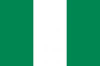nigeria-e1557222312249