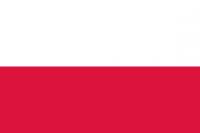 polska-e1557222305637