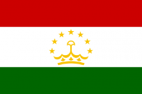 tadzykistan-e1557222293320