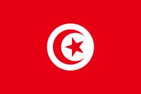 tunezja-e1557222285422
