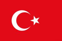 turcja-e1557222274638