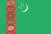 turkmenistan-e1557222260510