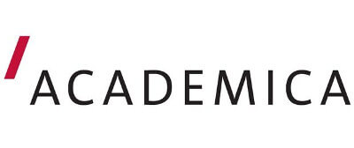 academica_logo_400_168