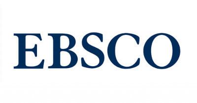 ebsco_logo_400_210